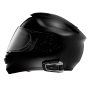 Intercomunicador Cardo Scala Rider Packtalk Bold moto-moto 1 Und