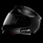 Intercomunicador Cardo Scala Rider Packtalk Bold Duo moto-moto 2 Und