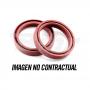 Kit retenes aceite horquilla Honda CBR RR 1000 04-07