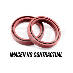 Kit retenes aceite horquilla Honda GL Gold Wing 1800 01-16