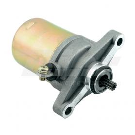 Motor de Arranque KYMCO 50 GY6 V PARTS
