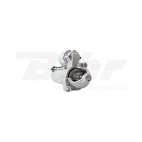 Motor de Arranque Arrowhead SVA0005