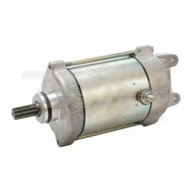 Motor de Arranque Arrowhead SMU0095