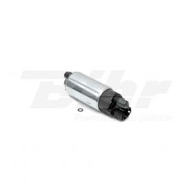 bomba gasolina IMM. Honda CBR600F, VFR800F IFP-900 Tourmax