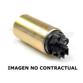 bomba gasolina Derbi, Gilera, Piaggio varios modelos Tecnium