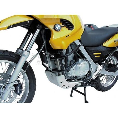 DEFENSA MOTOR BMW F650GS/ DAKAR 00>07  SW-MOTECH