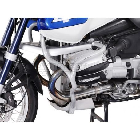 DEFENSA MOTOR BMW R1150GS SW-MOTECH