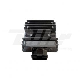 Regulador Honda Cbr R 125/250 , Crf L 250 , Crf M 250 , Cbr 300 Arrowhead