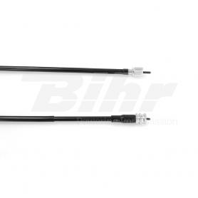 Cable Cuentakilometros Suzuki An 125 Tecnium 105SP