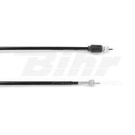 Cable Cuentakilometros Aprilia 125 Atlantic Tecnium 191SP