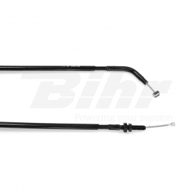 Cable Embrague Honda Cb F Hornet 900 (02-06) Tecnium 17595