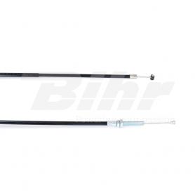 Cable Embrague Honda Vt Shadow 125 (99-08) Tecnium 17596