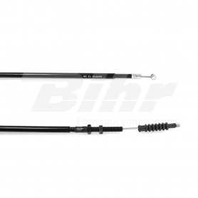 Cable Embrague Yamaha Xt R 660 (06-12) Xt X 660 (06-12) Tecnium 17621