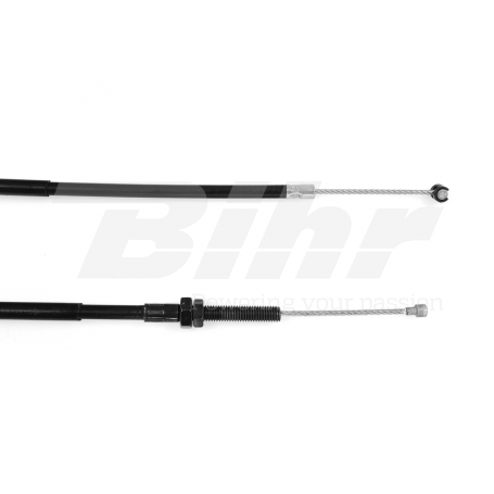 Cable Embrague Honda Nt V Deauville 700 (06-10) Tecnium 17635
