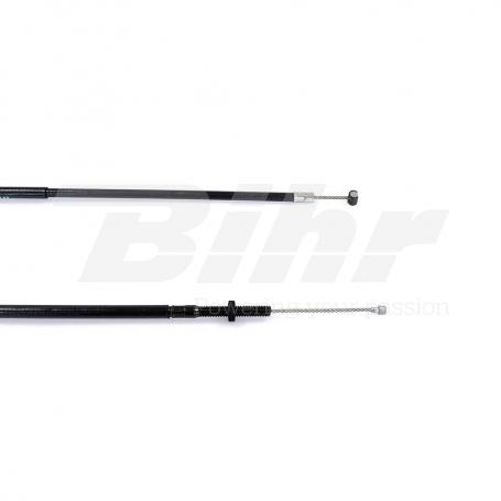 Cable Embrague Honda Xl V Varadero 1000 (03-10) Tecnium 17685