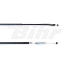 Cable Embrague Suzuki Gsr 600 (06-10) Tecnium 17699