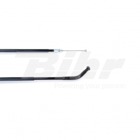 Cable Embrague Yamaha Fzs Fazer 600 (02-03) Tecnium 17705