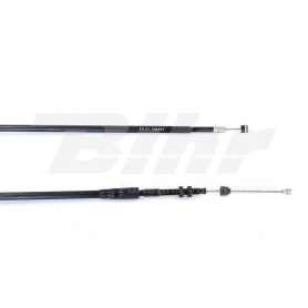 Cable Embrague Yamaha Yzf-R1 1000 (02-03) Tecnium 17706