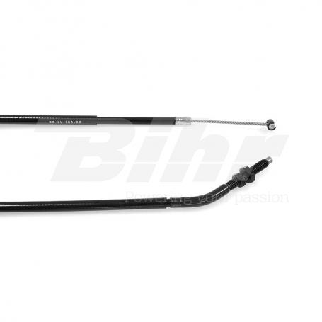 Cable Embrague Honda Cb F Hornet 600 (07-10) Tecnium 17710