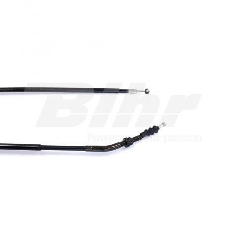 Cable Embrague Kawasaki Z750S 750 (04-06) Tecnium 17712