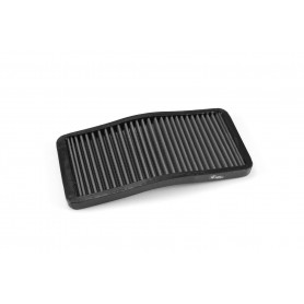 Filtro Aire Aprilia RSV4 RF ABS 1000 15- Sprint Filter PM147S16 P16 Competición