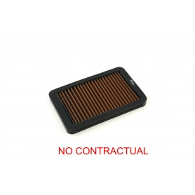 Filtro Aire BMW R1200R 07-11 Sprint Filter PM109S-WP P037 Dual Sport
