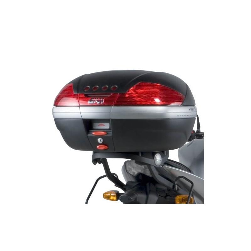 SOPORTE MALETA GIVI K-Z750/Z1000 07>10