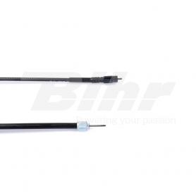 Cable cuentakilometros HONDA CBR R 125 (04-12) Tecnium 18209
