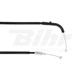 Cable Gas Apertura Yamaha Fz6 Fazer 600 (04-09) Tecnium 17831