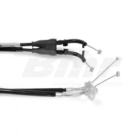 Cable Gas Cierre Yamaha Yzf-R1 1000 (07-08) Tecnium 18103