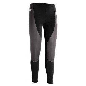 PANTALON TERMICO INTERIOR TUCANO URBANO UPLOAD 6679