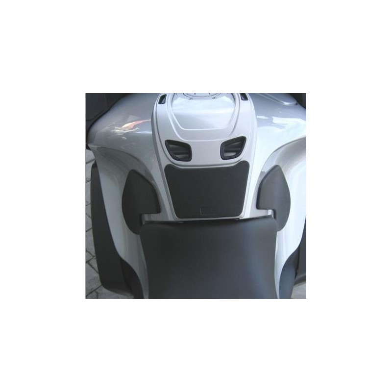 PROTECTOR DEPOSITO BMW R1200RT WUNDERLICH