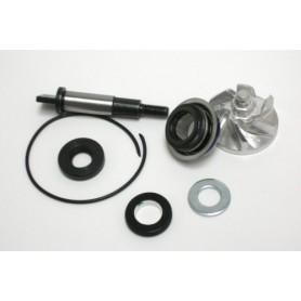 Bomba de Agua Honda NSS Forza 300 (13/15) SGR