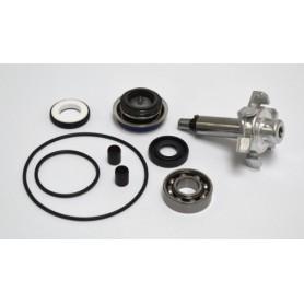 Bomba de Agua Honda PCX 125 (12/15) SGR