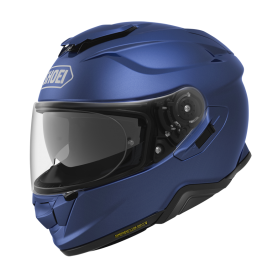 Casco SHOEI GT-Air 2 Azul Mate Integral
