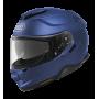 Casco SHOEI GT-Air 2 Azul Mate Integral