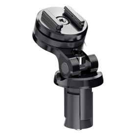 Soporte Sp Connect Moto Stem Mount