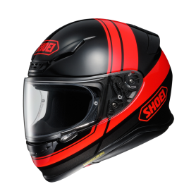 Casco SHOEI NXR Philosopher TC1 Integral