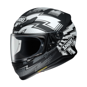 Casco SHOEI NXR Variable TC5 Integral