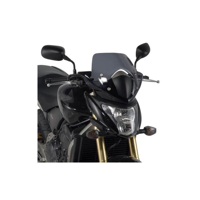 CUPULA GIVI HONDA CB600F HORNET MODELO CON ABS 07>10
