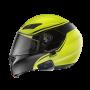 Intercomunicador Cardo Scala Rider FREECOM 1+ piloto-pasajero 1 Und