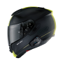 Intercomunicador Cardo Scala Rider FREECOM 4+ moto-moto 1 Und