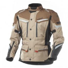 16b98b9530d Comprar Chaqueta moto online - UbricarMotos