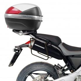 Soporte Alforjas Givi Yamaha MT03 600 06-14