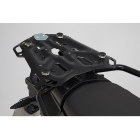 Soporte maleta trasera BMW F 750 GS / F 850 GS 2018- ADVENTURE-RACK