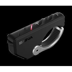 Control Remoto SENA RC4 Bluetooth