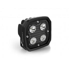 Faros auxiliares D4 LED DENALI