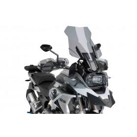 Pantalla regulable electrónicamente BMW R1200GS 13-18 Puig ERS