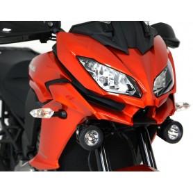 Soporte luz Denali para Kawasaki Versys 1000LT 2015