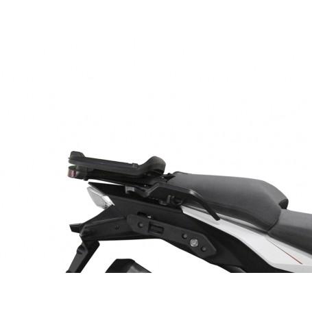 Soporte maleta trasera KTM Super Adventure 1290 R/S 19- Shad Top Master